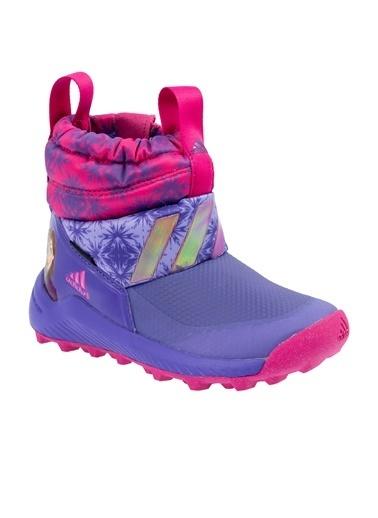 adidas Adidas Çocuk Kar Botu Activesnow C.Rdy Fr Fv4268 Pembe